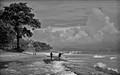 Lombok Fishermen