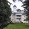 Hampton_Mansion02