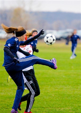 Maddie Soccer (1)