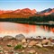 Lake Of Romance-06658