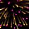 2012-fireworks-05-1