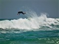 Surf of Jump
