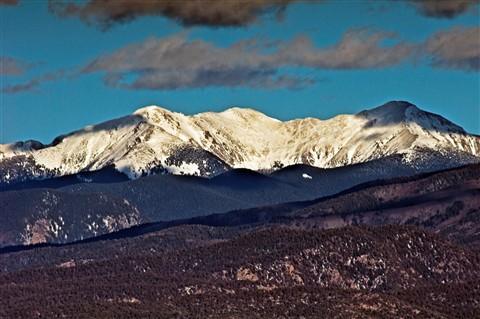 2012-01-27_16-36-48 • NEX-5N + Telyt 560 5.6 - Truchas Peak_00_