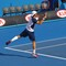 Dimitrov v Lorenzi, Australian Open 2016-2016-01-19-001-ir