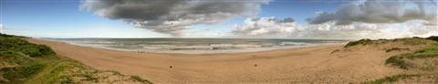 milkwood beach1