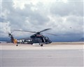 Admirls navy Hellicopter and U2