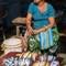 Fish-seller-in-Sri-Lanka