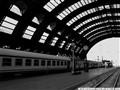 Milano Underground
