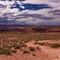 Arizona Trip 2015-275