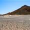 LR3_sinai desert-