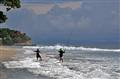 Lombok Seascape