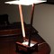 deco_lamp
