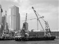 HK Harbour Construction