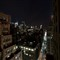 nyc-at-night-iso100