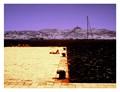 IMG_3908 - Zadar