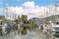 Port Alberni   ( BC. Canada )