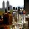 alcoholic-skyline