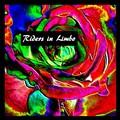 Riders in Limbo (1)