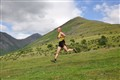 Simon Bailey - Wasdale Fell Race