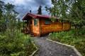 Tundra Rose Cottage