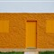 yellow-door_0993