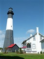 Tybee Light Station