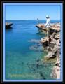 Montebello Islands, Western Australia