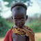 Boy_Ethiopia_Face