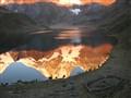 Laguna Carhuacocha 4200m_sml