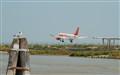 Landing_6424