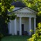 Greek Temple, Kew Gardens