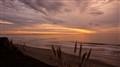 La Selva Beach