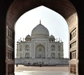 Taj Mahal (second upload)