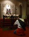 Shooter's ritual