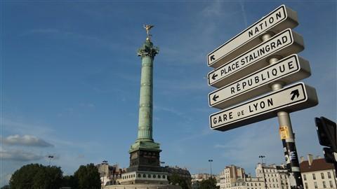 Paris_Munique_Budapest 509