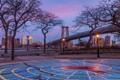 East River Park