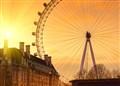 Golden London5