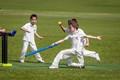 Yr 3 Boys Cricket Batt Vs Clap 2016-8990