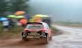 Muddy Rally