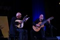 Madame Guitar - Acoustic Guitar International Festival - Tricesimo (Italy)