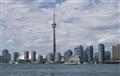 Toronto_ 313KB