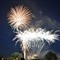 4th_fireworks_149a