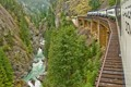 railroad to whistler BC