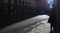 _DSF5842   girl in street corner  feb 28 2013