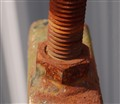 Rust fusion