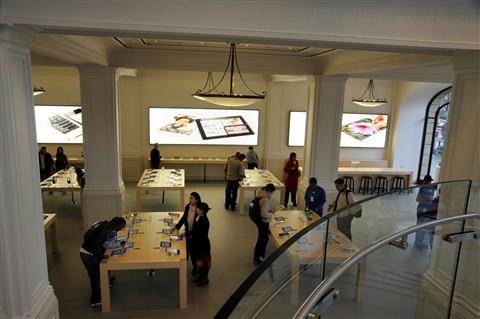 AppleStore Adam 20042012_DSC3693_resize