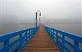 Pentax Fog