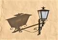 Lantern Ronda