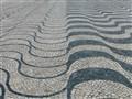 Stone waves