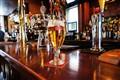 NEX at the Pub